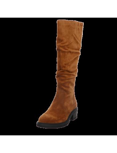 Crocs - the Original