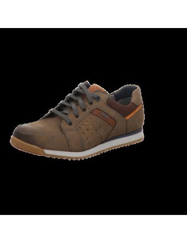 Vital Schuhe
