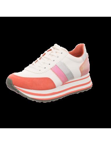 Jana Shoes GmbH